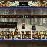Скриншот Plebby Quest: The Crusades – Изображение 4