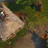Скриншот Rustler – Изображение 3
