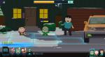 Рецензия на South Park: The Fractured but Whole. Обзор игры - Изображение 16