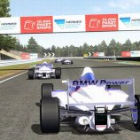 Скриншот ToCA Race Driver 3 – Изображение 2