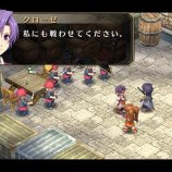 Скриншот The Legend of Heroes: Trails in the Sky Evolution – Изображение 10