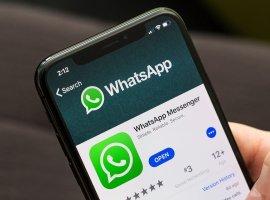 WhatsApp иправосудие вкарантине: суд Свердловской области рассмотрел дело повидеосвязи