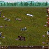 Скриншот Heroes of Might and Magic III: Armageddon's Blade – Изображение 2