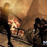 Скриншот Mass Effect 3 – Изображение 11