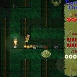 Скриншот TombClimber – Изображение 4