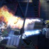 Скриншот Alien Swarm – Изображение 2
