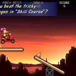 Скриншот Rat On A Scooter XL – Изображение 2