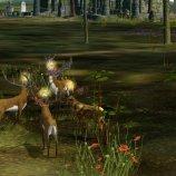 Скриншот The Endless Forest – Изображение 4