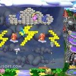 Скриншот 1st Go Warkanoid 3: Story-book – Изображение 3