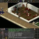 Скриншот Astonia 3 – Изображение 7