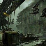 Скриншот Resistance 3 – Изображение 5