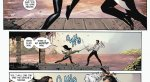 Как измениласьбы жизнь Брюса Уэйна, еслибы его родители непогибли ионнесталбы Бэтменом?. - Изображение 9