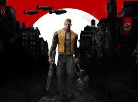 Великолепный шутер с душой! Критики о Wolfenstein II: The New Colossus