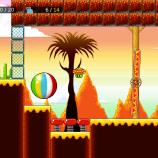 Скриншот Bean's Quest – Изображение 6