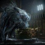 Скриншот Dark Souls 3 – Изображение 9