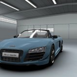 Скриншот Sports Car Challenge – Изображение 3