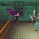 Скриншот Alone in the Dark 2 – Изображение 3