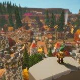 Скриншот Dwarrows – Изображение 11