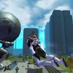 Скриншот City of Villains – Изображение 38