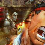 Скриншот Street Fighter x Tekken – Изображение 71