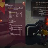 Скриншот Massive Chalice – Изображение 12