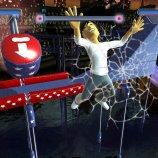 Скриншот Doritos Crash Course – Изображение 3