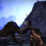 Скриншот The Grinder – Изображение 1