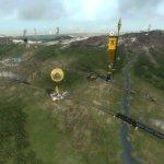 Скриншот Shogun 2: Total War – Изображение 27