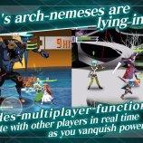 Скриншот Sword Art Online: Memory Defrag – Изображение 5