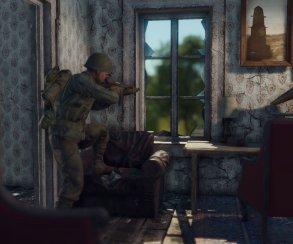 Мультиплеерный шутер Enlisted покоряет новые платформы. Скоро и на Xbox Game Preview!