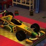 Скриншот The Sims 3: Fast Lane Stuff – Изображение 11