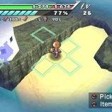 Скриншот Z.H.P.: Unlosing Ranger vs. Darkdeath Evilman – Изображение 9