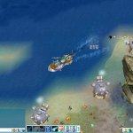 Скриншот Tales of Pirates – Изображение 63