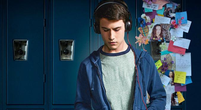 Рецензия на 2 сезон подросткового сериала «13 причин почему» от Netflix