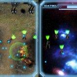 Скриншот Dimension Drive – Изображение 3