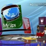 Скриншот Lips: Number One Hits – Изображение 4