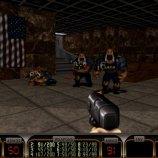 Скриншот Duke Nukem 3D: Megaton Edition – Изображение 8