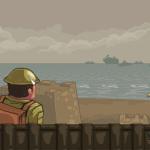 Скриншот Super Trench Attack – Изображение 8