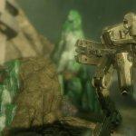 Скриншот Halo 4: Crimson Map Pack – Изображение 20