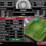 Скриншот Total Club Manager 2004 – Изображение 7