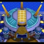 Скриншот Pokemon HeartGold Version – Изображение 21