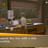 Скриншот Shin Megami Tensei 4 – Изображение 5