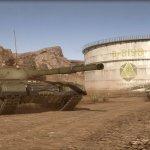 Скриншот Armored Warfare: Проект Армата – Изображение 56