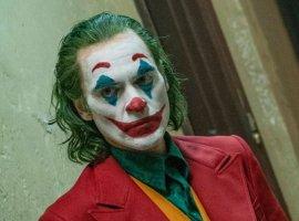 «Джокер» обошел «Венома» посборам вСША запервые выходные— несмотря наопасения насчет терактов
