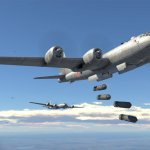 Скриншот War Thunder – Изображение 122