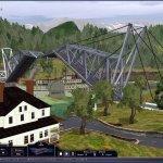 Скриншот Bridge It – Изображение 11