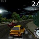 Скриншот French Classics GP – Изображение 6