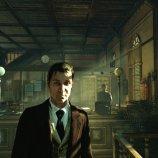 Скриншот Sherlock Holmes: Crimes & Punishments – Изображение 10