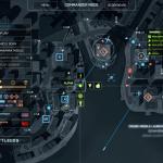 Скриншот Battlefield 4 (мультиплеер) – Изображение 6