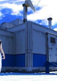 Mirror's Edge (2010) – фото обложки игры